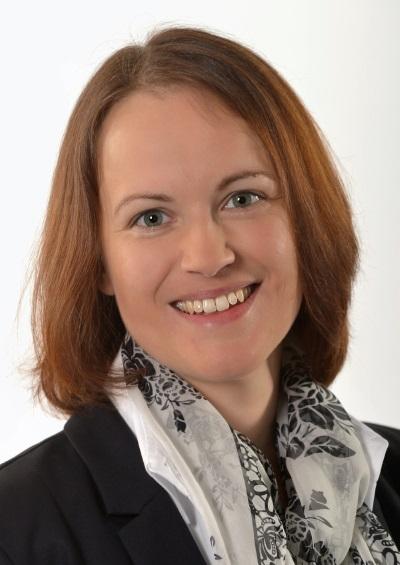Sandra Hosemann